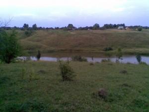 Купить участок земли под строительство в Нижегородской области.