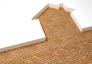 Что нужно чтобы взять ипотеку?